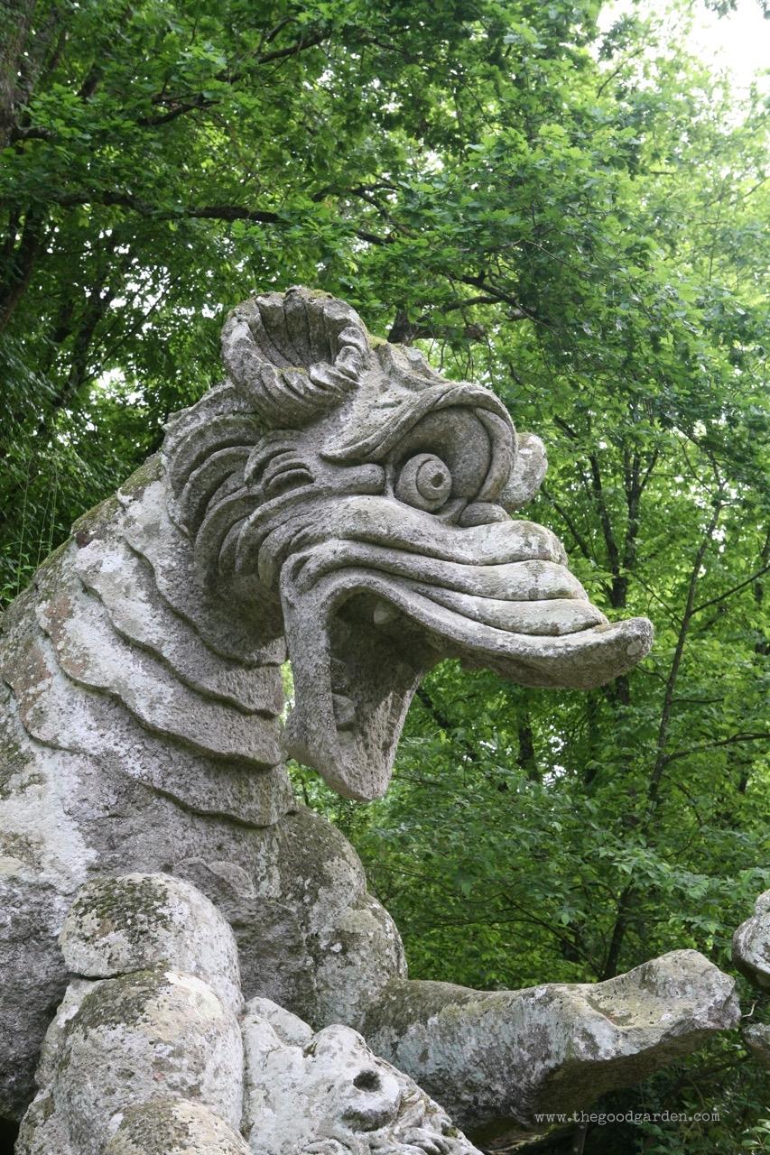 thegoodgarden|sacrobosco|monsterpark|5814.jpg