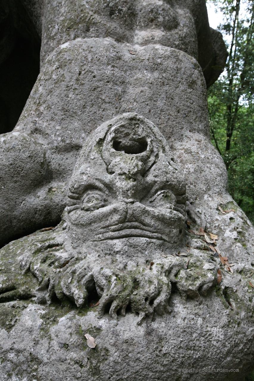 thegoodgarden|sacrobosco|monsterpark|5619.jpg