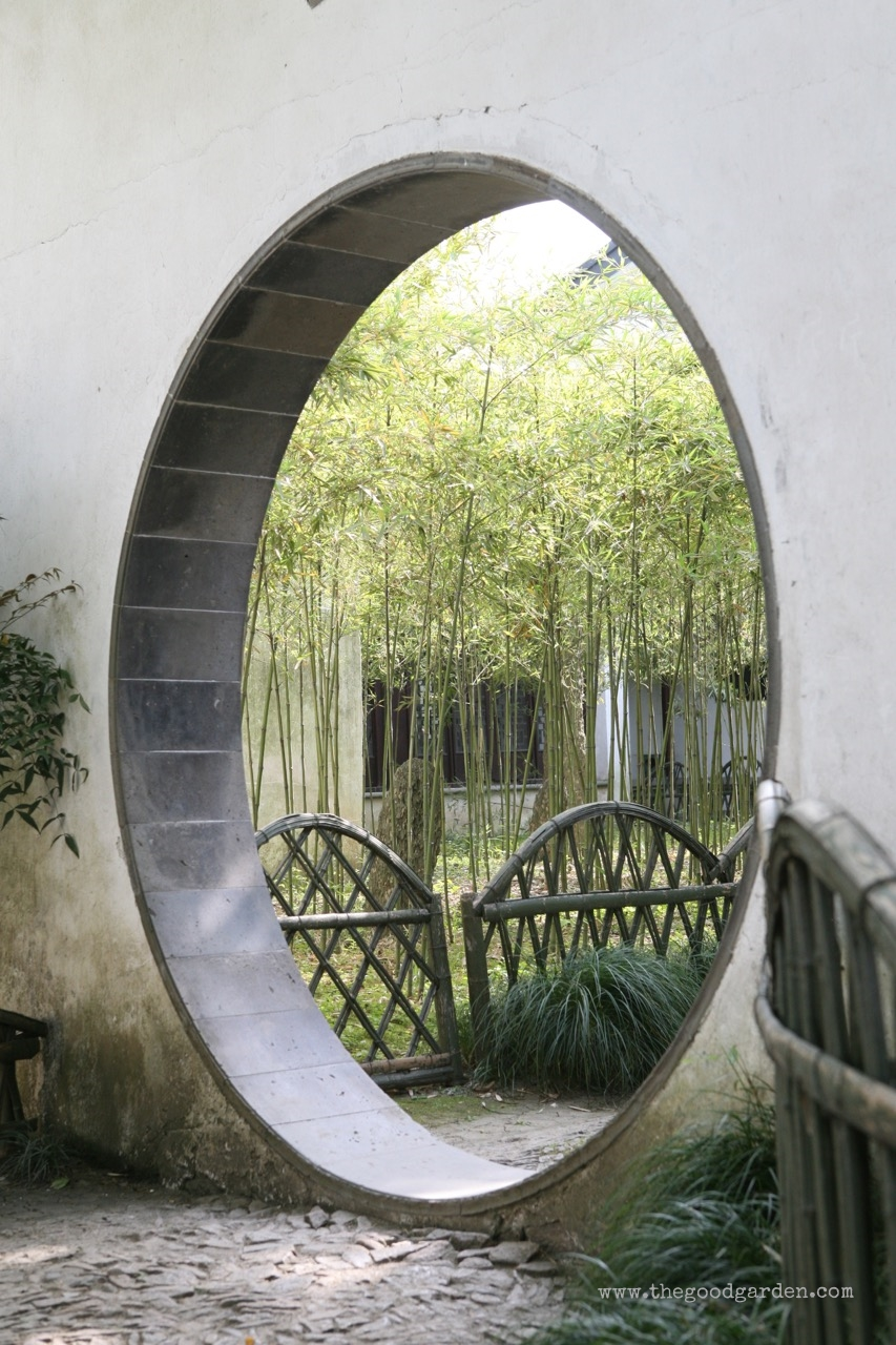 thegoodgarden|surgingwavegarden|suzhou|6163.jpg