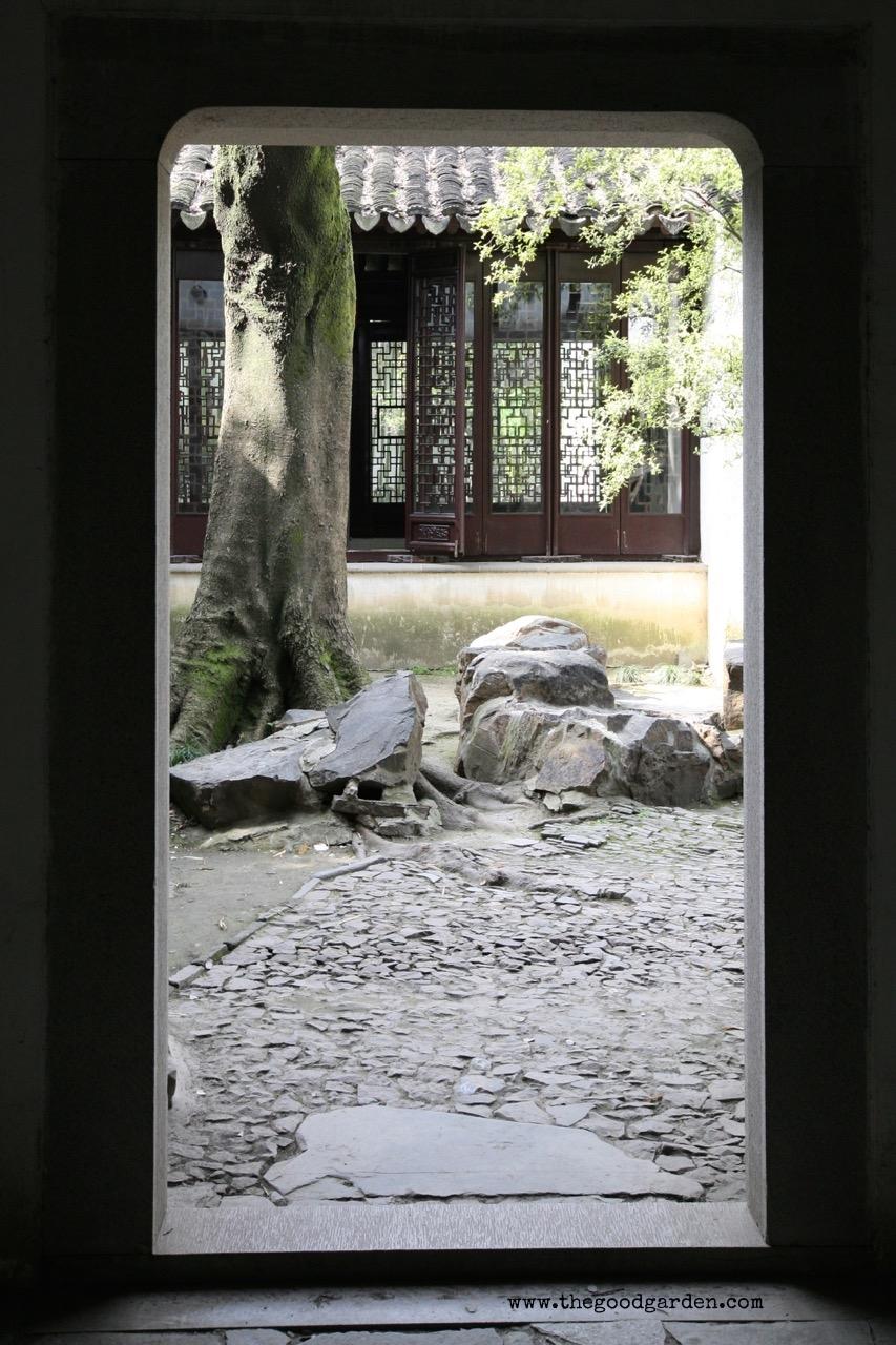 thegoodgarden|surgingwavegarden|suzhou|6150.jpg