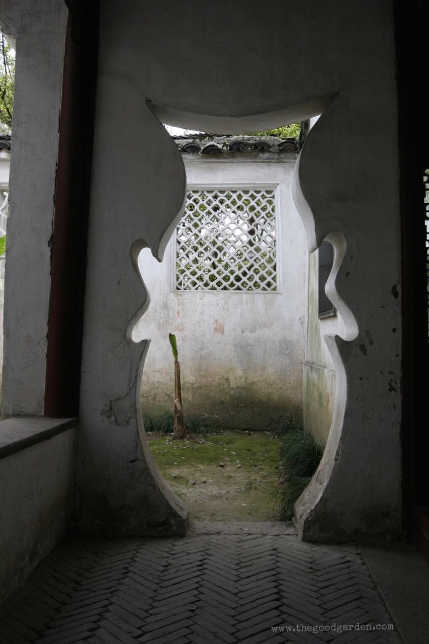 thegoodgarden|surgingwavegarden|suzhou|6085.jpg