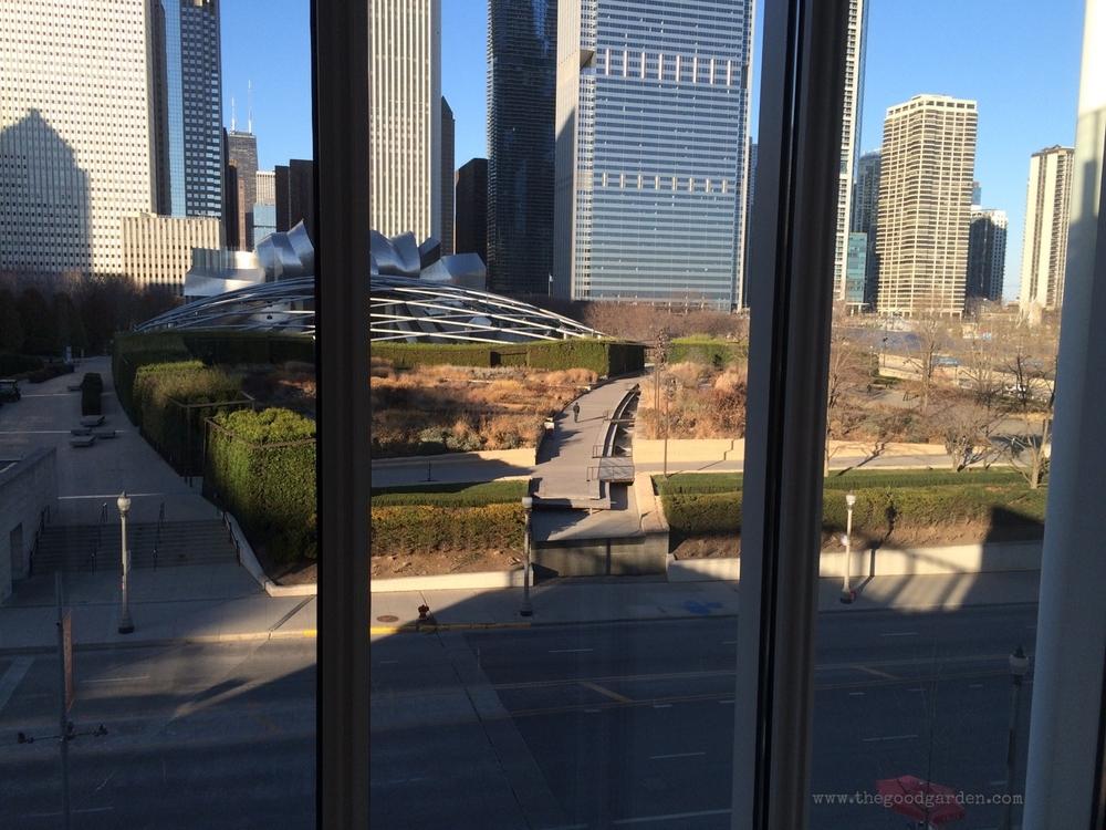 thegoodgarden|luriegarden|chicago|1480.jpg