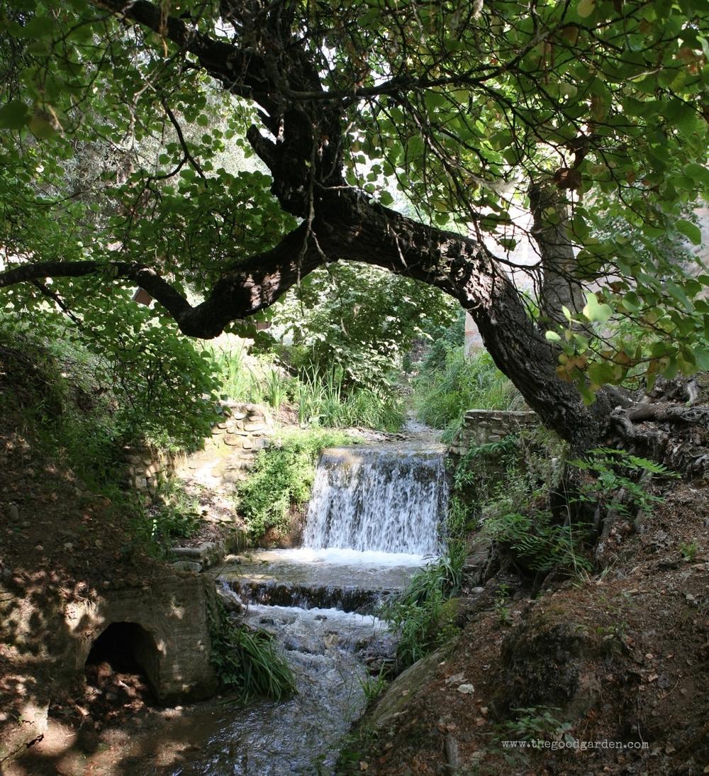 thegoodgarden|alhambra|walls|8609.jpg