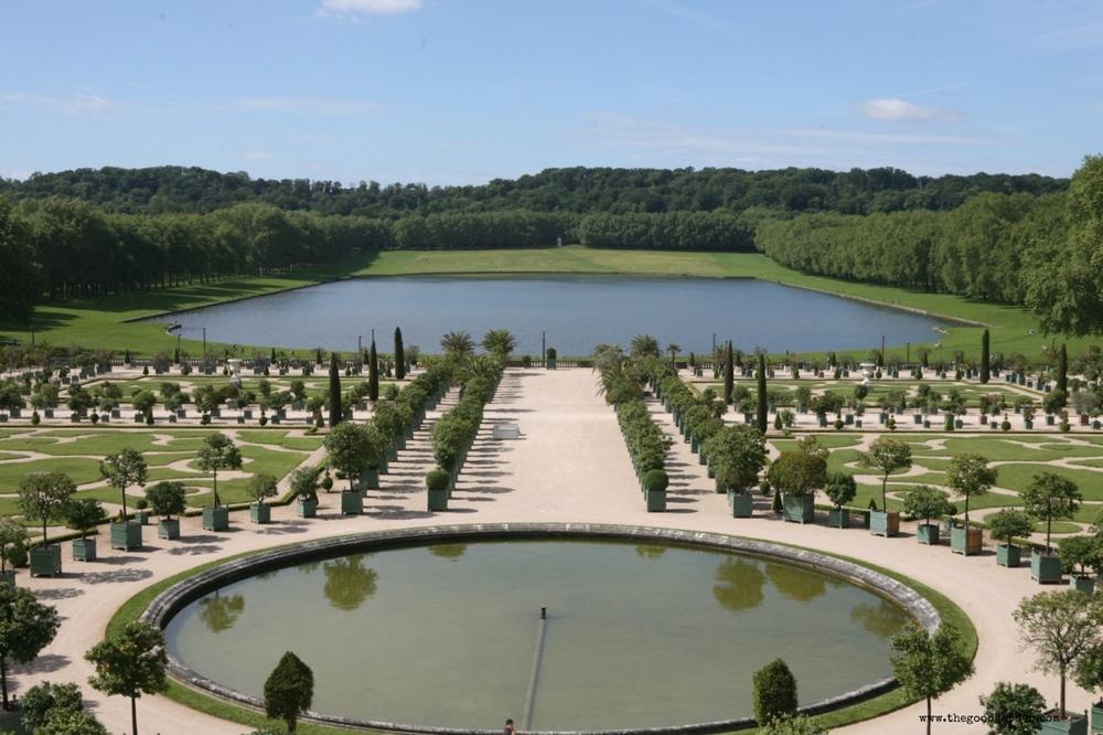 thegoodgarden|Versailles|formal|9128.jpg
