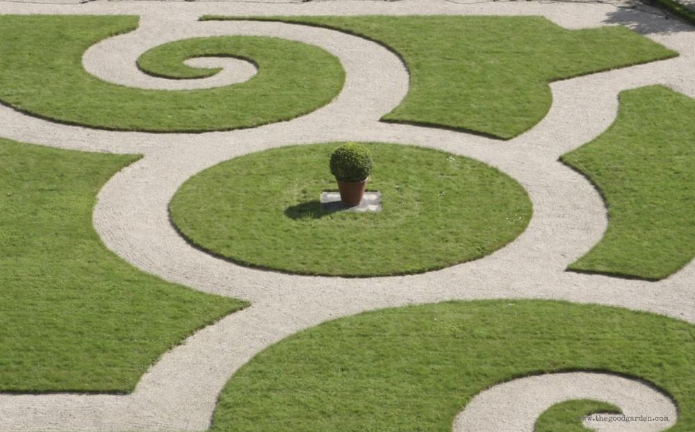 thegoodgarden|Versailles|formal|8789.jpg