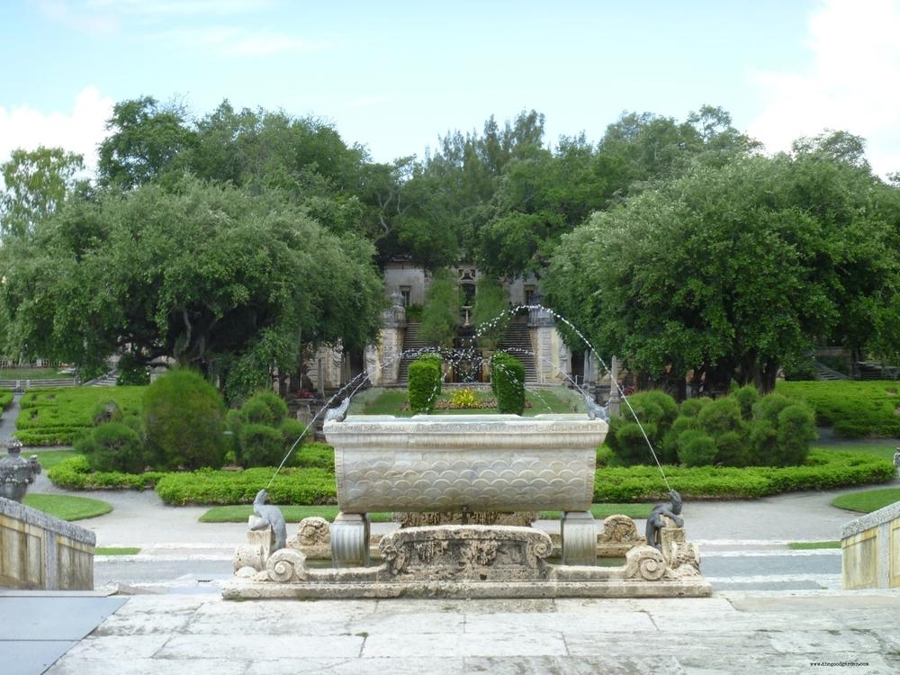 thegoodgarden|vizcaya|diegosuarez|716.jpg
