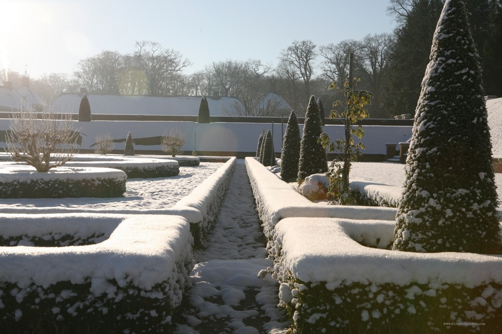 thegoodgarden|hetloopalace|winter|4518.jpg