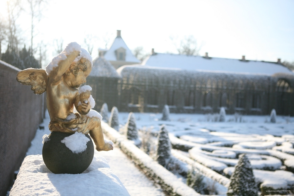 thegoodgarden|hetloopalace|winter|4637.jpg