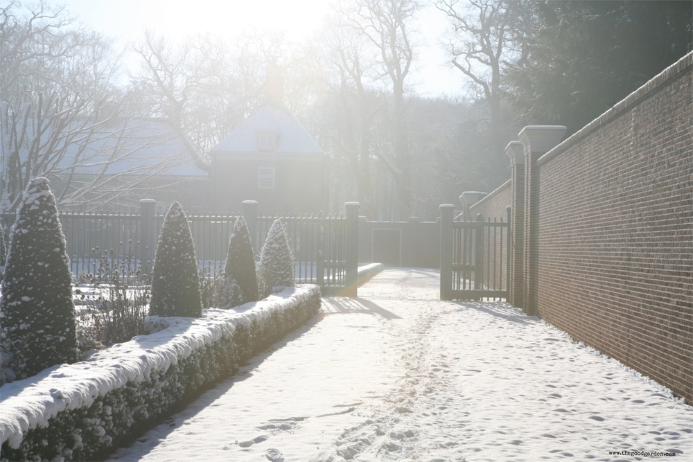thegoodgarden|hetloopalace|winter|4653.jpg