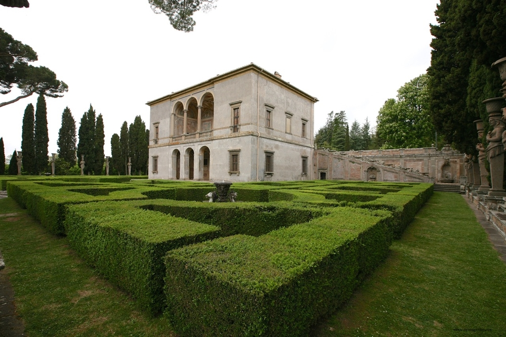 thegoodgarden|villafarnese|6285.jpg