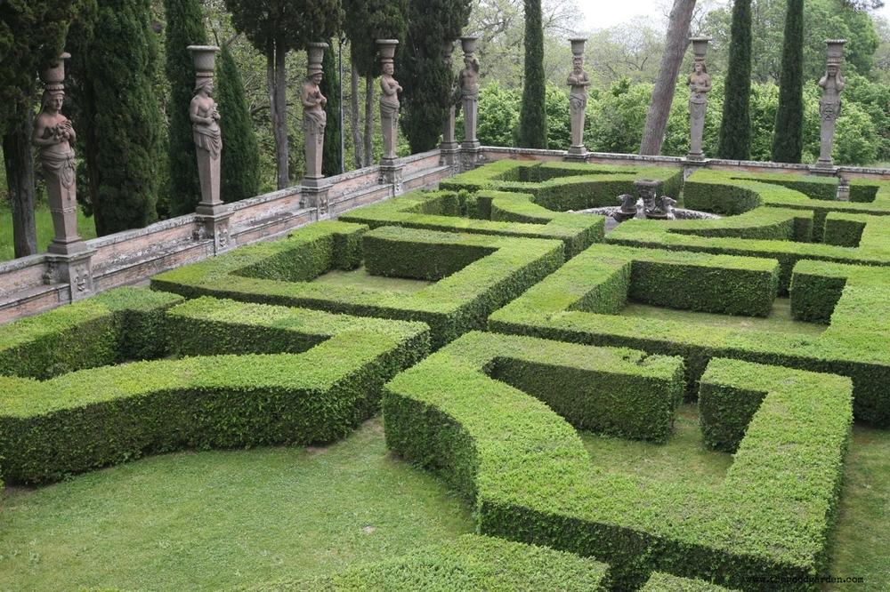 thegoodgarden|villafarnese|6187.jpg