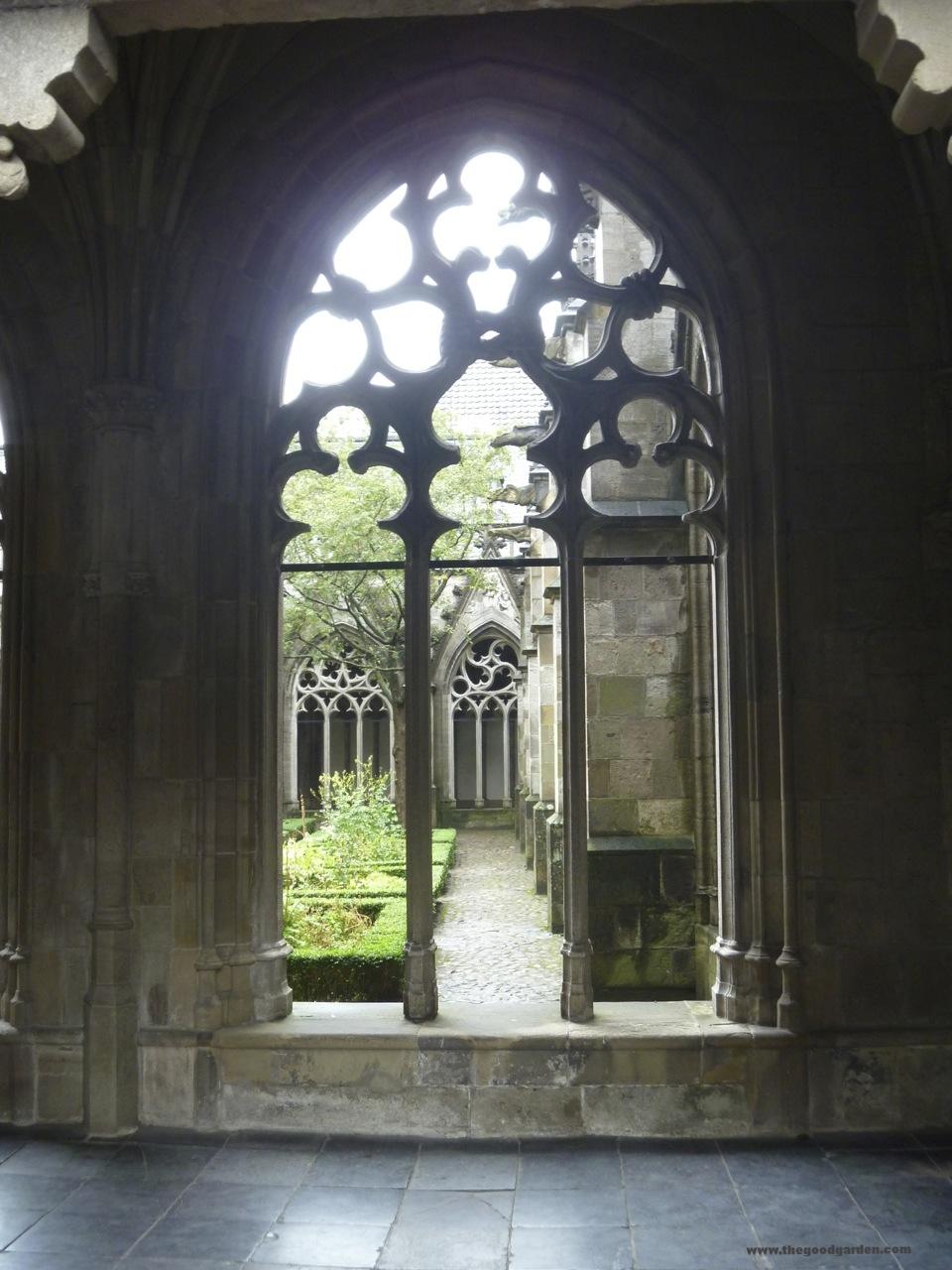 thegoodgarden|utrecht|cloistergarden|30034.jpg