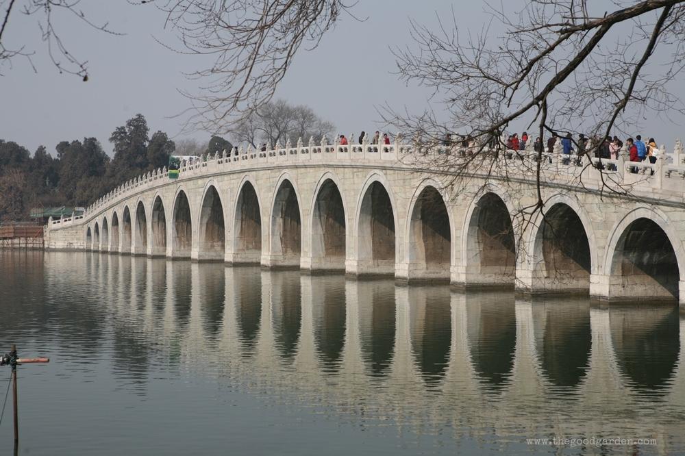 thegoodgarden|Beijing|summerpalace|2115.jpg