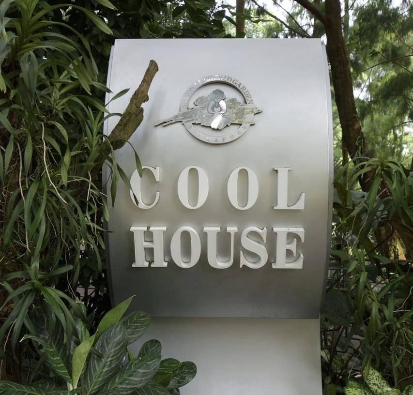 thegoodgarden|singapore|01373.jpg