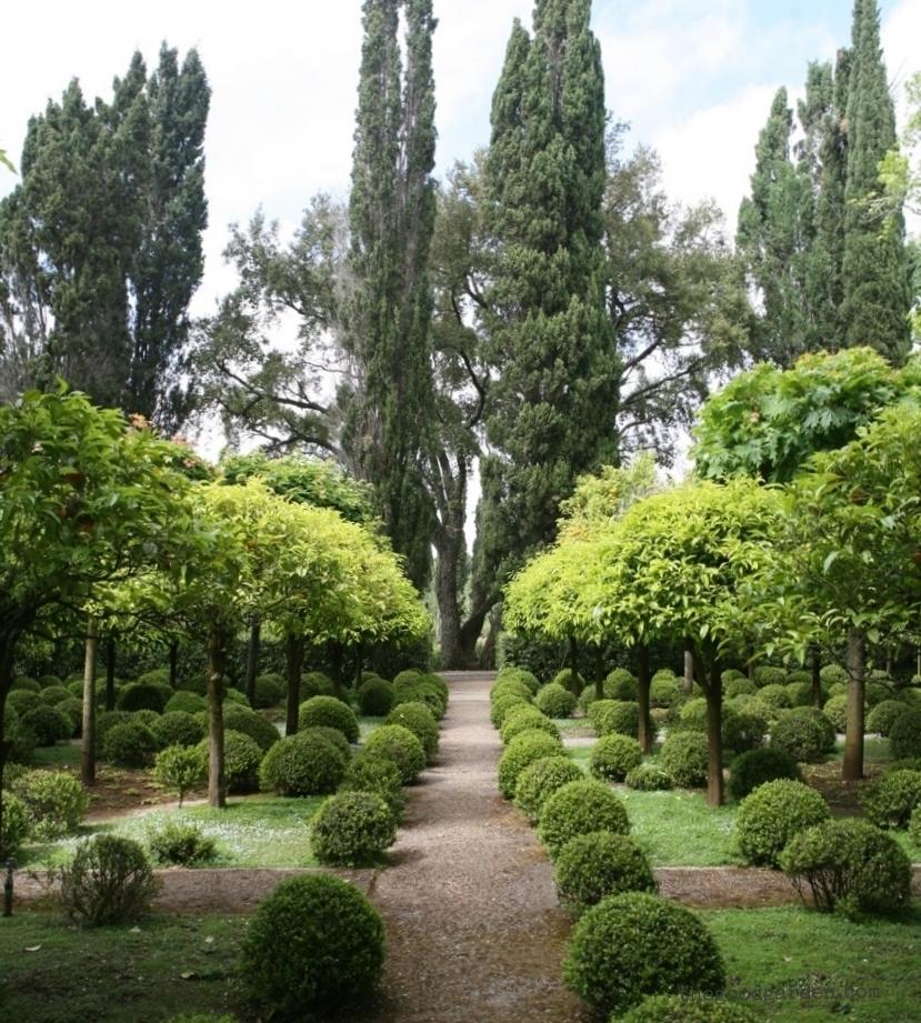 thegoodgarden|landriana|russellpage|4317.jpg