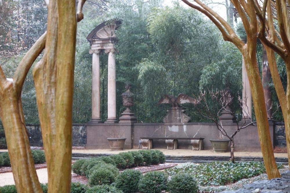 thegoodgarden|atlanta|history|museum|295.jpg