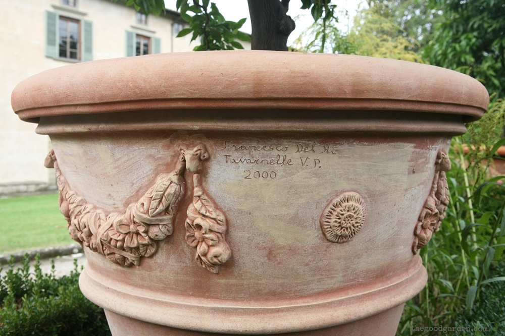 thegoodgarden|villa|diCastello|italy|0683.jpg