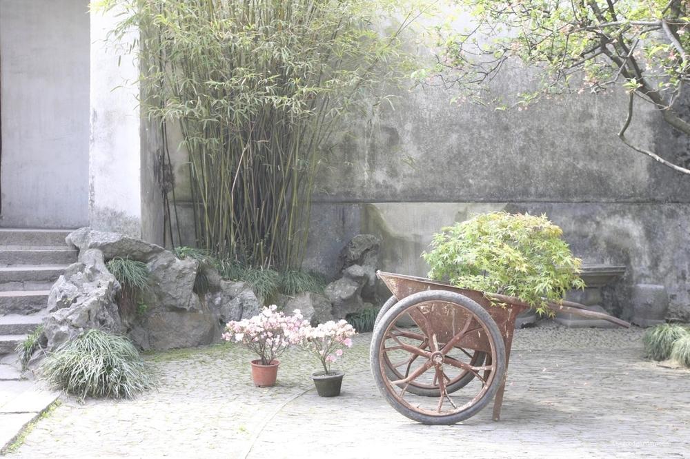 thegoodgarden|suzhou|lingeringgarden|5738.jpg