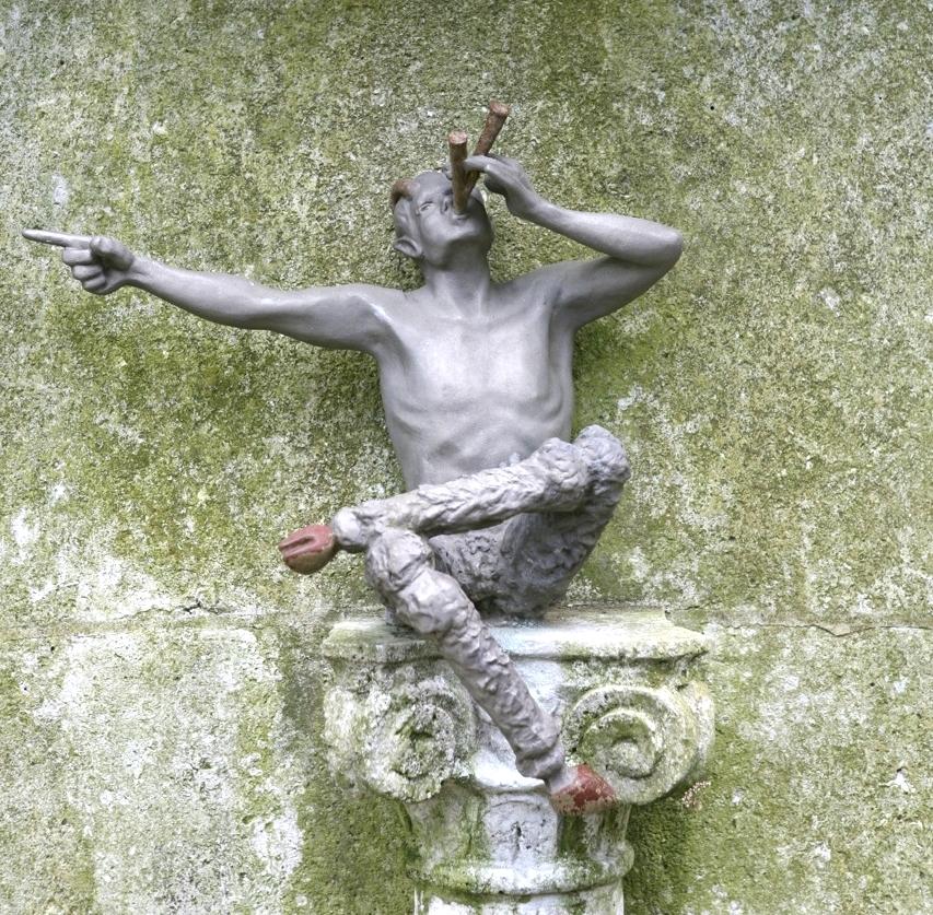 thegoodgarden|dumbartonoaks|beatrixfarrand|1744.jpg