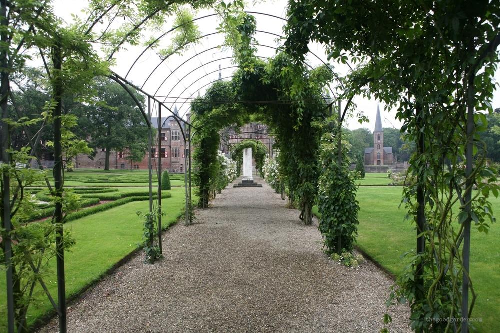 thegoodgarden|kasteeldehaar|utrecht|6894.jpg