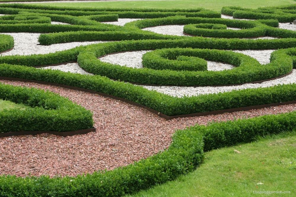 thegoodgarden|kasteeldehaar|utrecht|7272.jpg