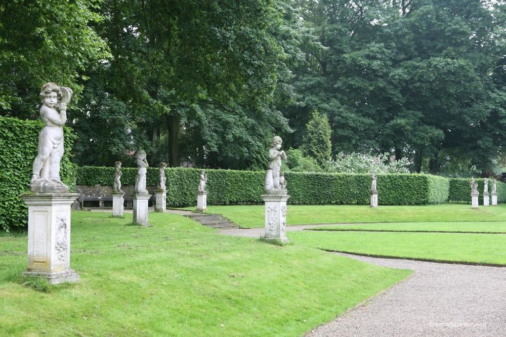 thegoodgarden|kasteeldehaar|utrecht|6954.jpg