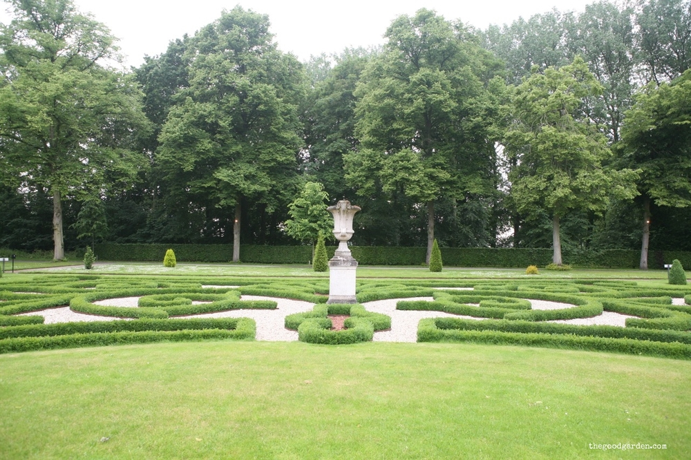 thegoodgarden|kasteeldehaar|utrecht|6924.jpg