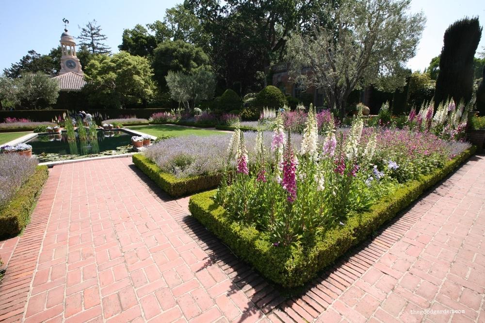 thegoodgarden|filoli|california|4180.jpg
