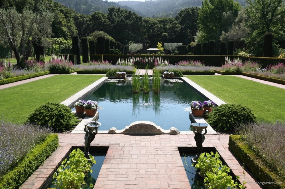thegoodgarden|filoli|california|5397.jpg