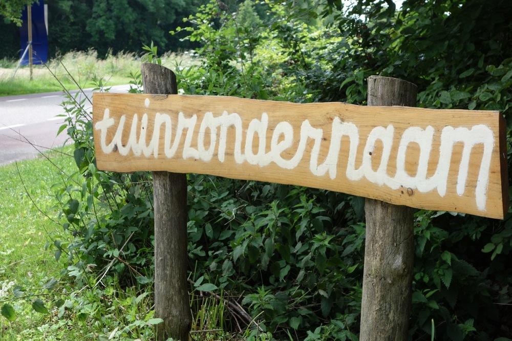 thegoodgarden|tuinzondernaam|netherlands|588.jpg