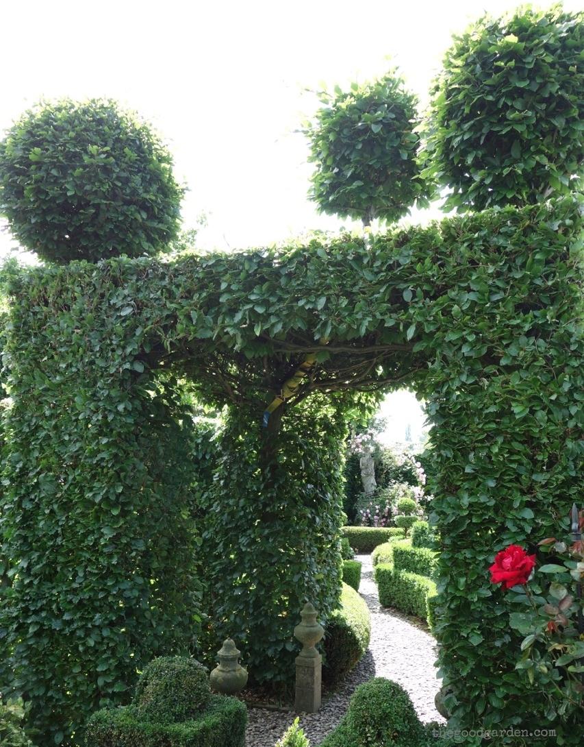 thegoodgarden|tuinzondernaam|netherlands|575.jpg