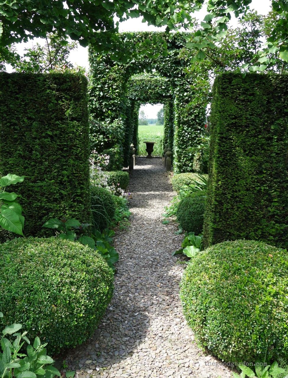 thegoodgarden|tuinzondernaam|netherlands|576.jpg