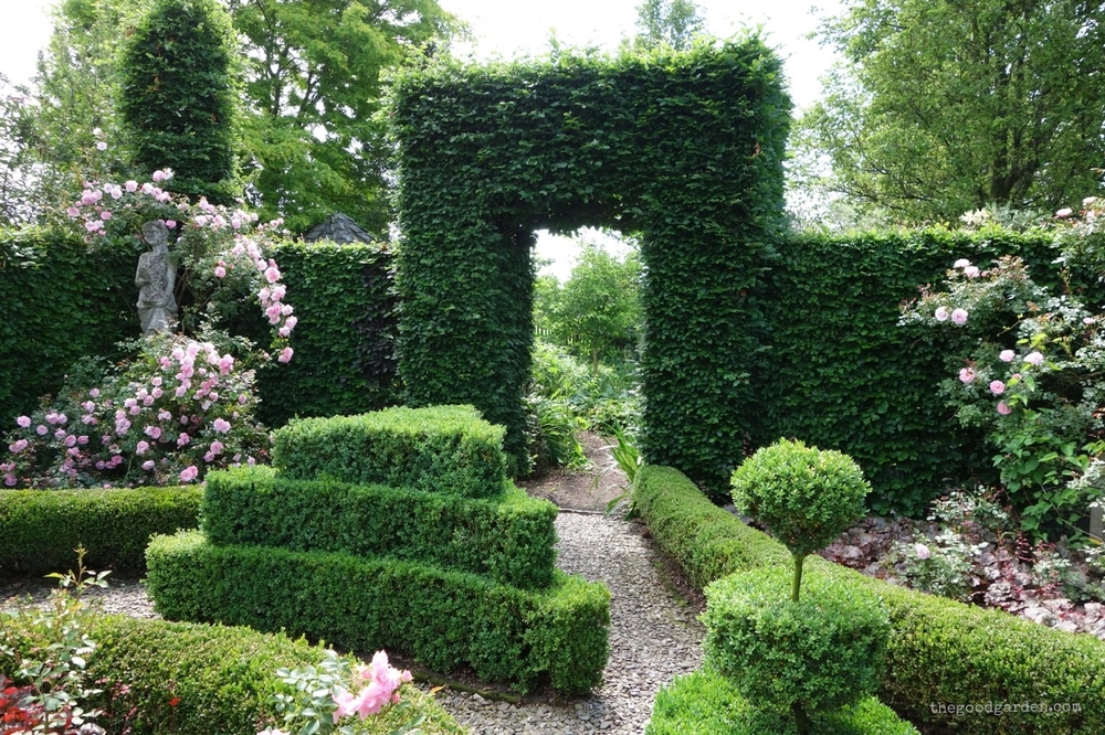 thegoodgarden|tuinzondernaam|netherlands|571.jpg