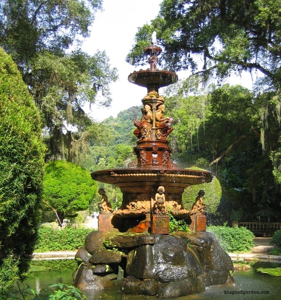 thegoodgarden|brazil|riodejaneiro|garden|915.jpg