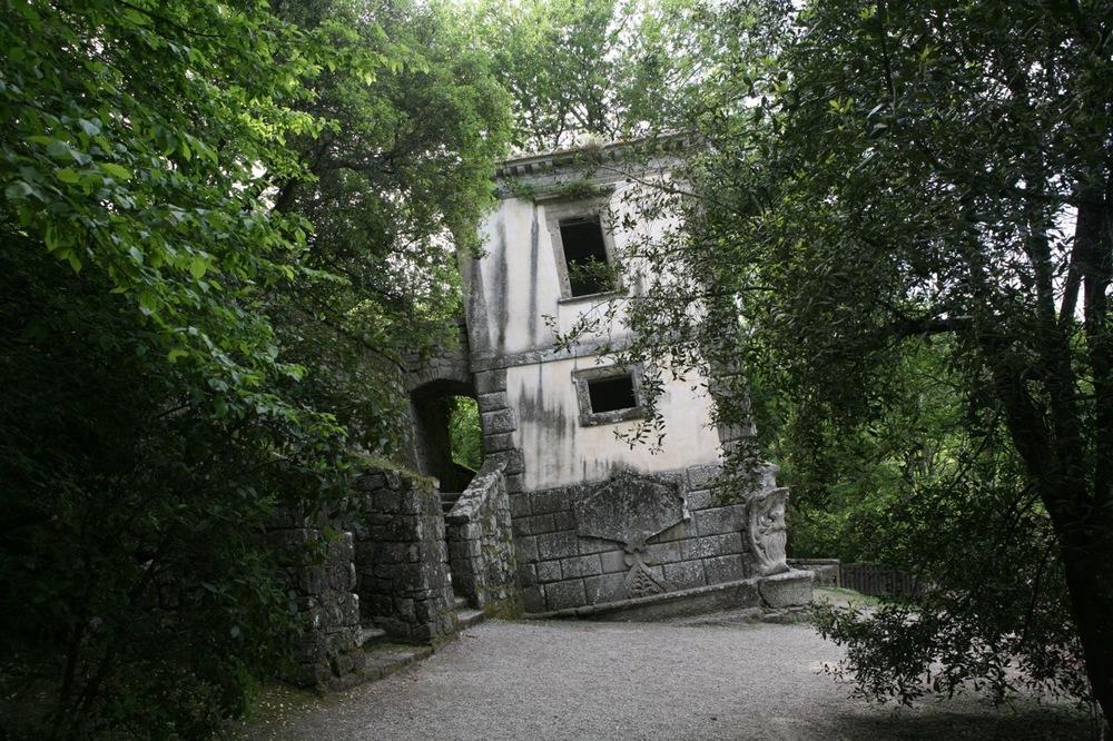 thegoodgarden|sacrobosco|monsterpark|5688.jpg