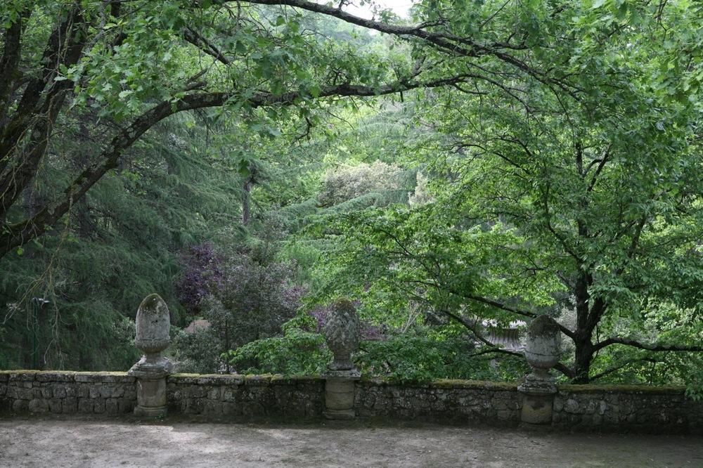 thegoodgarden|sacrobosco|monsterpark|5745.jpg