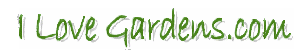 This site has over 1,700 US gardens and more than 200 Irish gardens.  It's like having a friend giving advice on where to visit.  They have many hidden treasures.