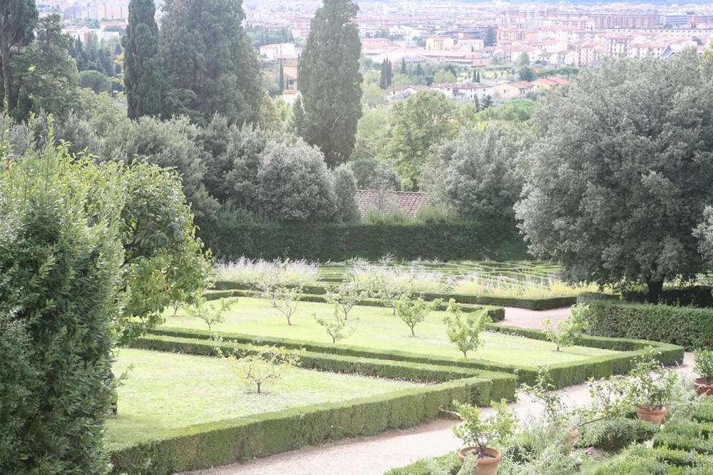 thegoodgarden|villa|Petraia|italy|0920.jpg