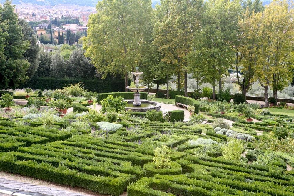 thegoodgarden|villa|Petraia|italy|0932.jpg