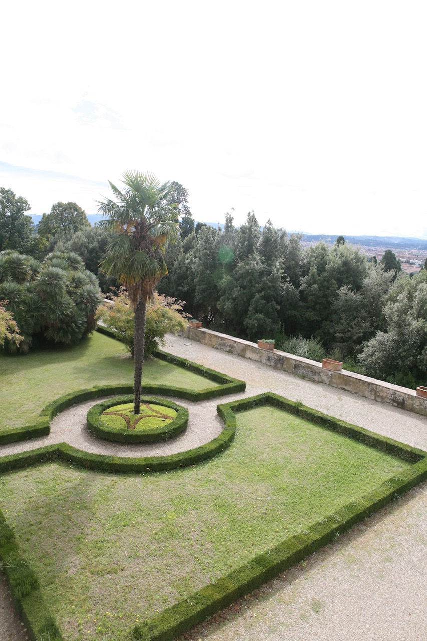 thegoodgarden|villa|Petraia|italy|0916.jpg