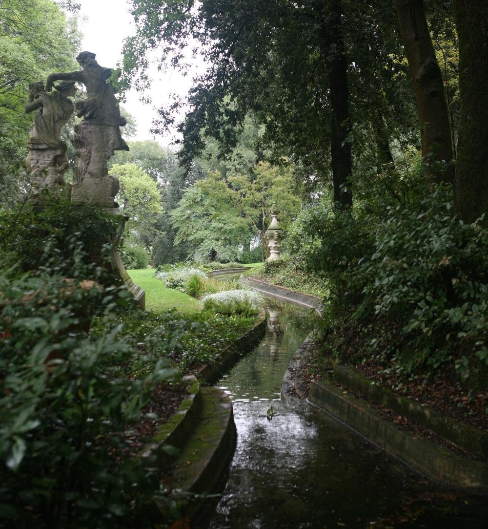 thegoodgarden|bardini|florence|0336.jpg