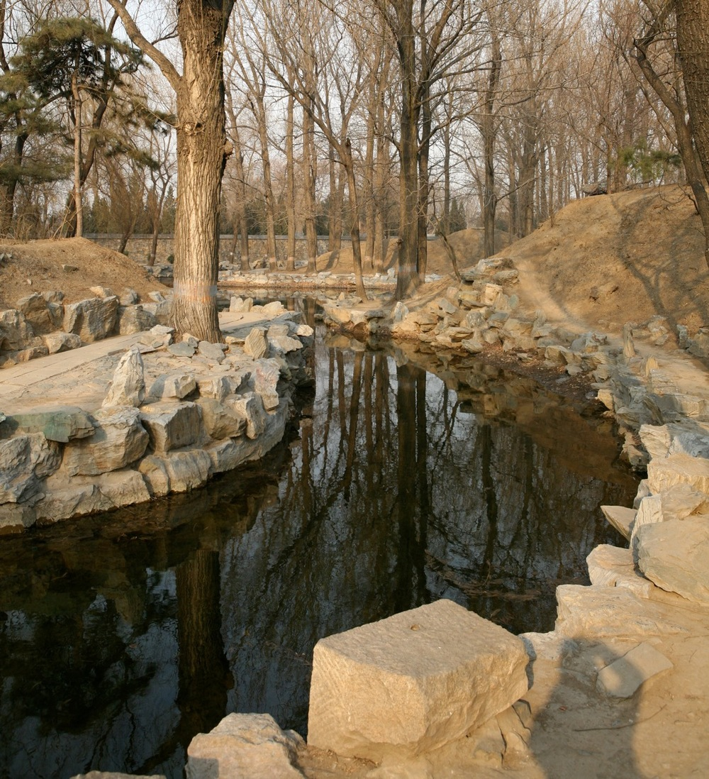 thegoodgarden|oldsummerpalace|china|davidcalle|2468.jpg