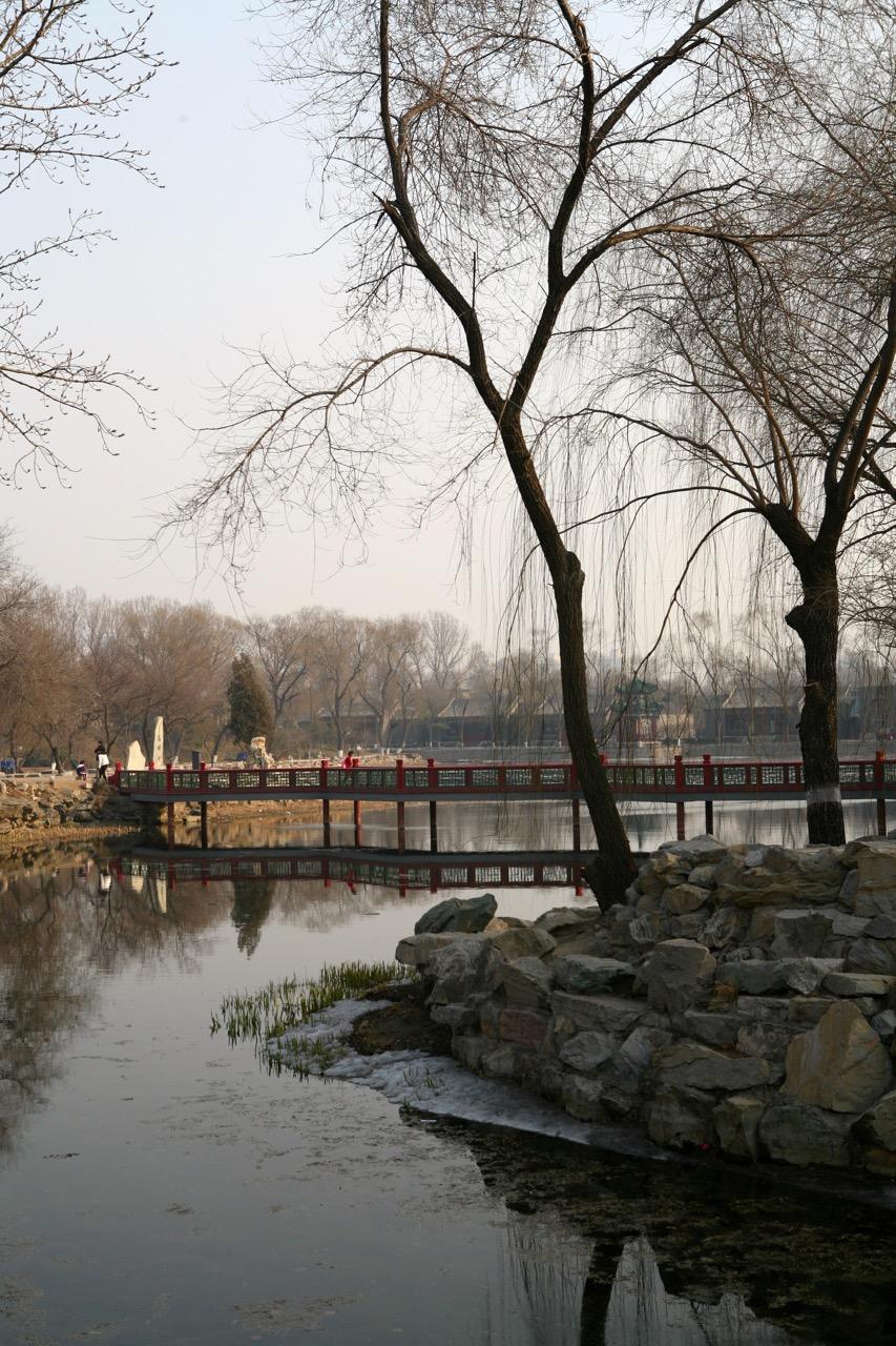 thegoodgarden|oldsummerpalace|china|davidcalle|2481.jpg
