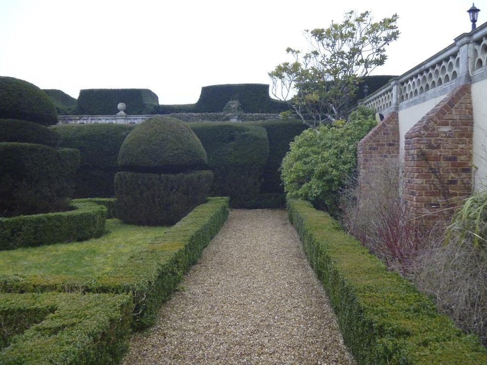 thegoodgarden|danesfieldhouse|uk|davidcalle|0850.jpg