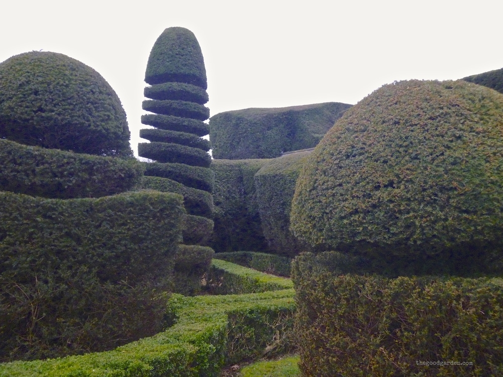 thegoodgarden|danesfieldhouse|uk|davidcalle|0857.jpg