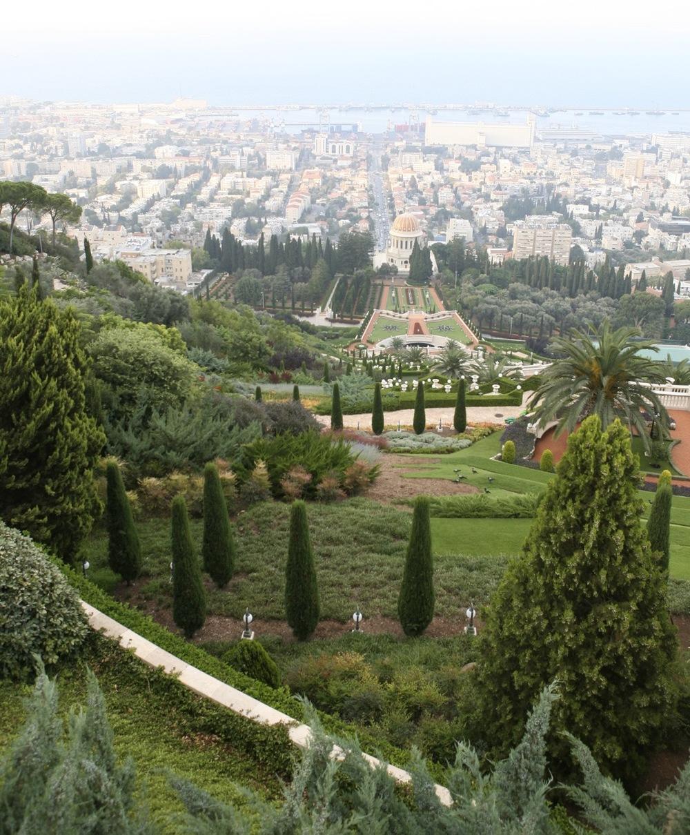 thegoodgarden|bahaitemple|haifa|davidcalle1347.JPG.jpg