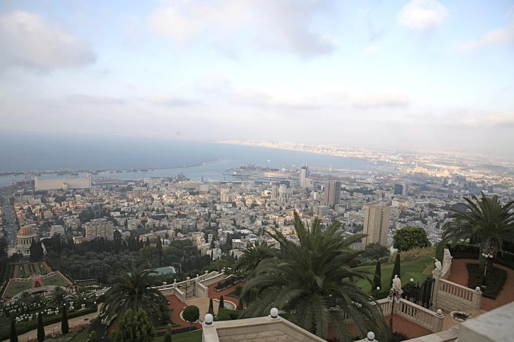 thegoodgarden|bahaitemple|haifa|davidcalle1348.JPG.jpg