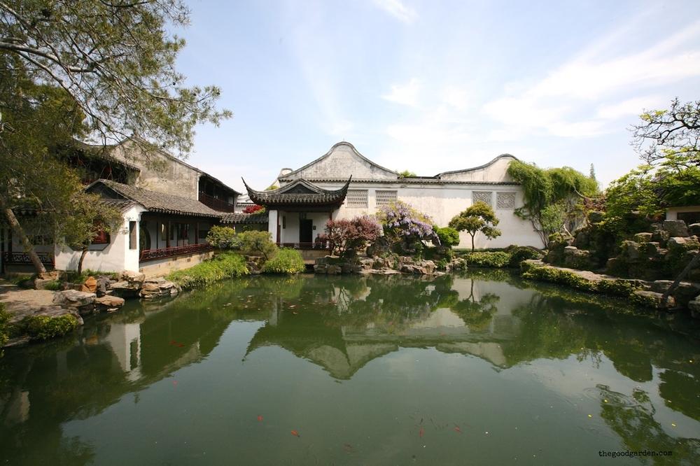 thegoodgarden|masterofnets|suzhou|davidcalle5929.jpg