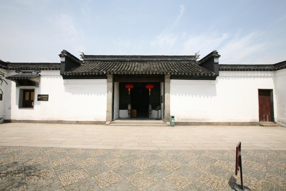thegoodgarden|masterofnets|suzhou|davidcalle5866.jpg