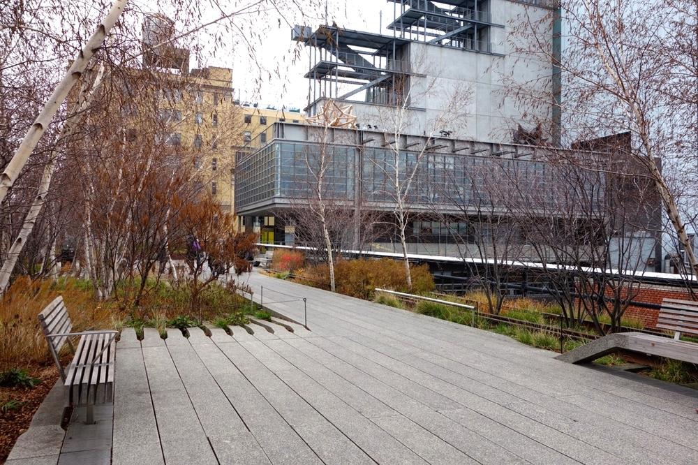 thegoodgarden|highline|NYC|davidcalle|8651.jpg